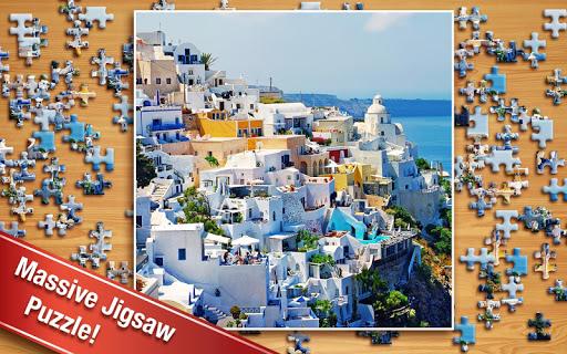 Jigsaw Puzzle 4.20.012 screenshots 21