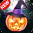 Halloween Games 2