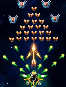 Space Hunter MOD APK (Unlimited Money) Download Latest 10