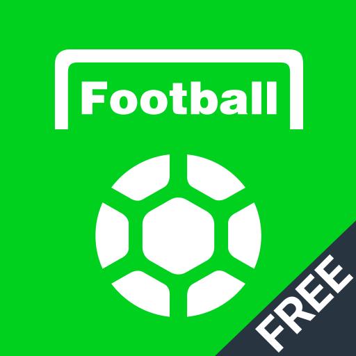 All Football - Soccer,Live Score,Videos
