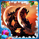 Heroes Infinity: RPG + Strategy + Super Heroes - Androidアプリ