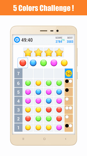 Mind Games For Adults 1.5.138 screenshots 2