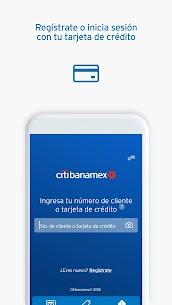 Citibanamex Móvil APK Latest Version Download 5
