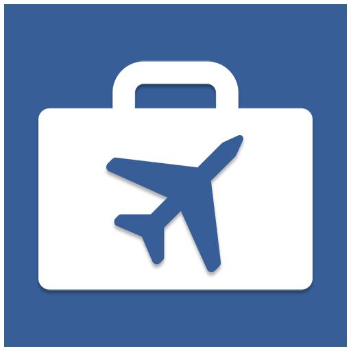 Gerente de gastos de viajel controla tu dinero