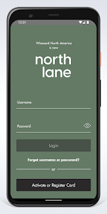 North Lane  Apps For Pc – Free Download On Windows 10/8/7 And Mac 1