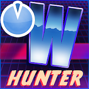 Word Hunter Deluxe