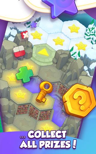 Memoria: Quiz Adventure  screenshots 16