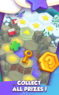 Memoria Quiz Adventure Apk Download, NEW 2021 13