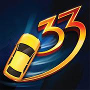 Speed33