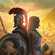 7 Wonders DUEL - Androidアプリ