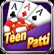 Teen Patti Vungo para PC Windows
