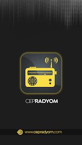 Radyo Dinle - Cep Radyom - Canlı Radyo Dinle 7.0.5