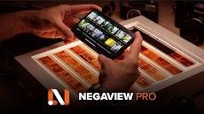 NEGAVIEW PROのおすすめ画像2