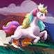 Unicorn Runner - Androidアプリ