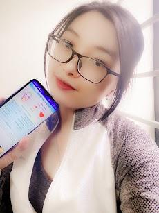 Bạn Muốn Hẹn Hòのおすすめ画像2