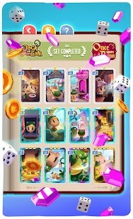 Board Kings™️ - Brettspiele Kostenlos Screenshot