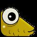 Mudfish Cloud VPN