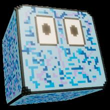 MergeTastic icon