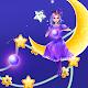 Twelve Constellations Clothing Guide para PC Windows