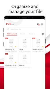 PDF Viewer - PDF Reader for Android Free Download