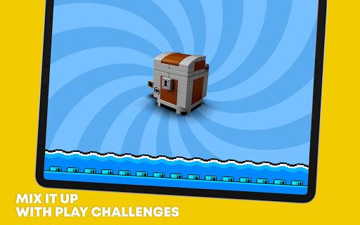 LEGOu00ae Super Mariou2122 apkdebit screenshots 18