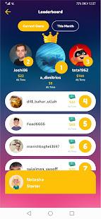 Play and Win - Win Cash Prizes! 3.54 Screenshots 3