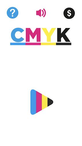 cmyk screenshot 2