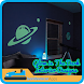 Glow In The Dark Room Designs - Androidアプリ