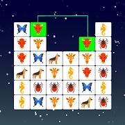 Pet Connect: Tile Puzzle Match