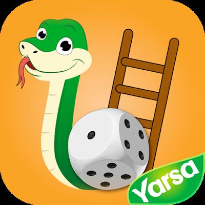 सांप सीढ़ी वाला गेम फ्री डाउनलोड