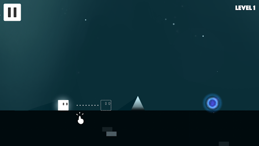 Darkland screenshots 20
