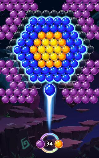 Bubble Shooter 2021 - Free Bubble Match Game 1.7.1 screenshots 10