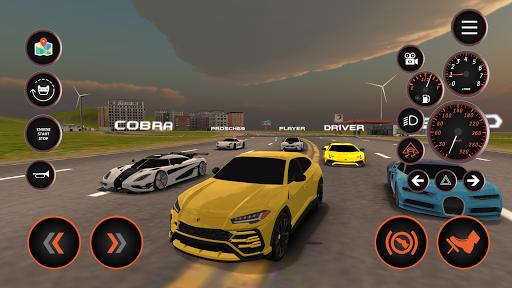 Carshift 6.1.0 screenshots 1