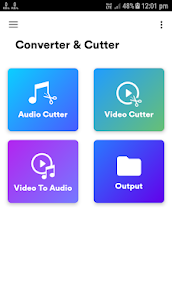 Video to MP3 Converter On Pc | How To Download (Windows 7, 8, 10 And Mac) 1