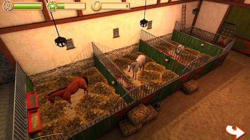 HorseWorld u2013 My Riding Horse - Play the game 4.4 Screenshots 8