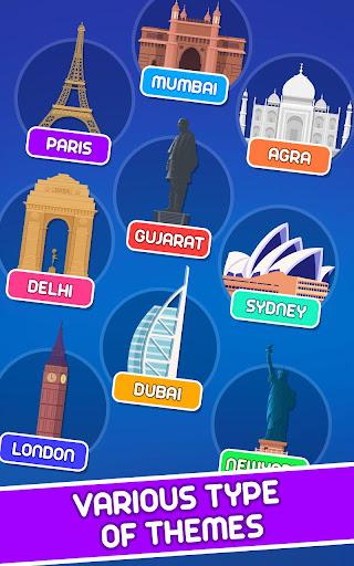 Diwali Firecrackers Simulator- Diwali Games  screenshots 11