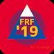 タイムテーブル:FUJI ROCK FESTIVAL '19 - Androidアプリ