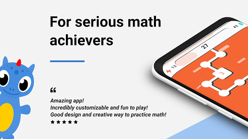 Matix   u2b50ufe0f For serious mental math game achievers screenshots 1