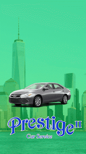 Prestige 2 Car Service For Pc (Windows And Mac) Free Download 1