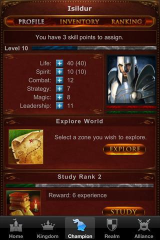 Dragon Lords moddedcrack screenshots 5