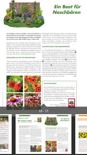 FuG-Magazin  Screenshots 3