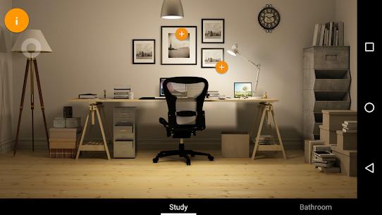 Light Bulb Saver For Pc 2020 (Windows, Mac) Free Download 4