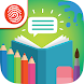 Scribble: Kids Book Maker - Androidアプリ