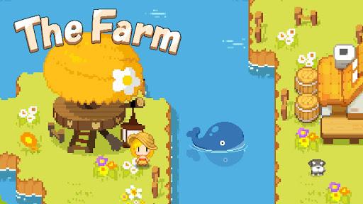 The Farm : Sassy Princess  screenshots 14