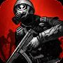 SAS: Zombie Assault 3: Game bắn súng zombie cực hay icon
