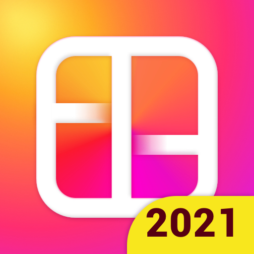 Baixar Photo Collage Maker - Photo Collage & Grid para Android