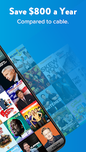 SLING: Live TV Shows For Pc – Install On Windows And Mac – Free Download 2