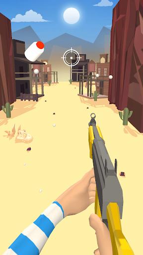 Beat Shooter  screenshots 4