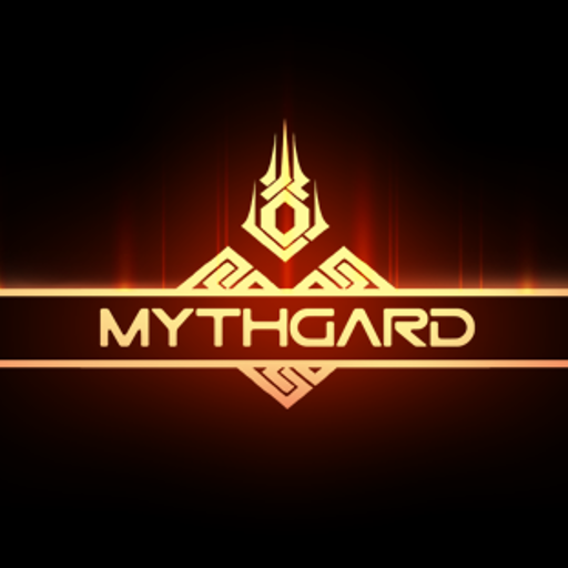Mythgard CCG