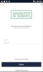 APP DO CAMBISTA 3.0.41 Mod APK Direct Download 1